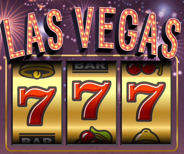 Free Slots Vegas All Slots Are Absolutely Free Casino Royale
